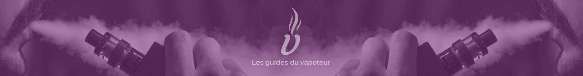 Test E-cigarette <br /> Caliburn par Uwell